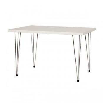 Jídelní stůl S148