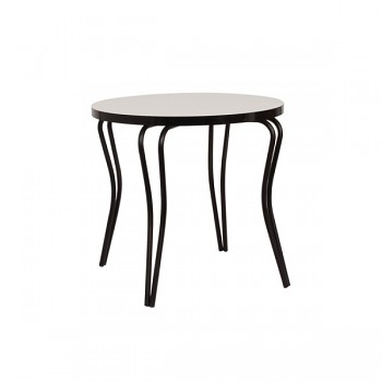 Jídelní stůl S150