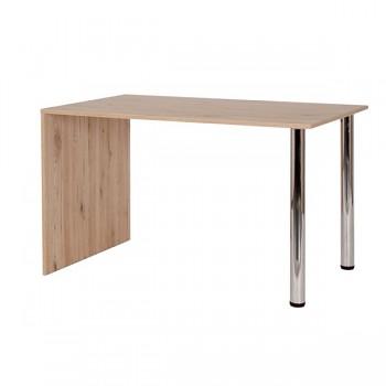 Jídelní stůl S136-80