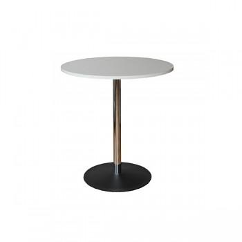 Jídelní stůl S142
