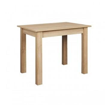 Jídelní stůl S30