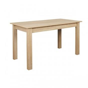 Jídelní stůl S31