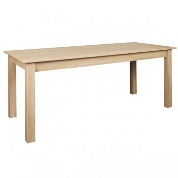 Jídelní stůl S32