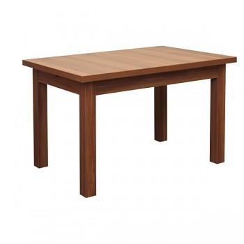 Jídelní stůl S14