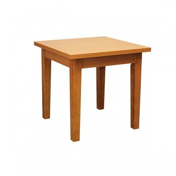 Jídelní stůl S121-80