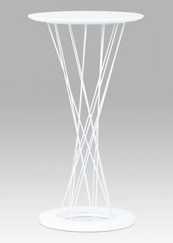 Barový stůl AUB-9028 WT