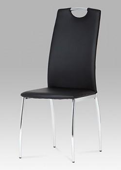 Jídelní židle DCL-419 BK