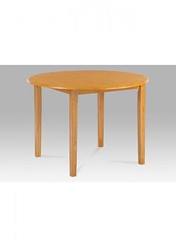 Jídelní stůl LEOPARD OL