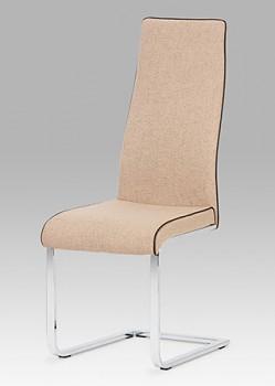 Jídelní židle DCL-402 CAP2