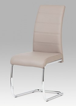 Jídelní židle DCL-407 LAN