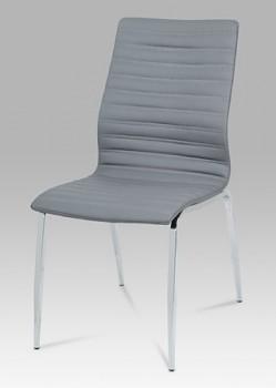 Jídelní židle DCL-578 GREY1