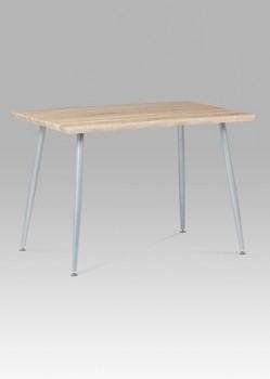 Jídelní stůl GDT-226 SON