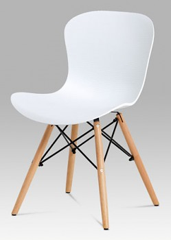 Jídelní židle AUGUSTA WT