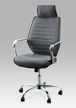 Kancelářská židle KA-T203 GR2