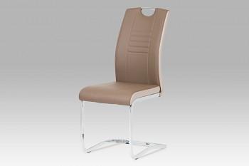 Jídelní židle DCL-406 COF
