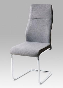 Jídelní židle HC-238 GRB2