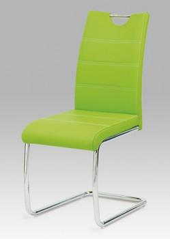 Jídelní židle WE-5076 LIM