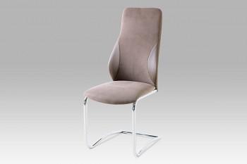 Jídelní židle HC-292 COF2