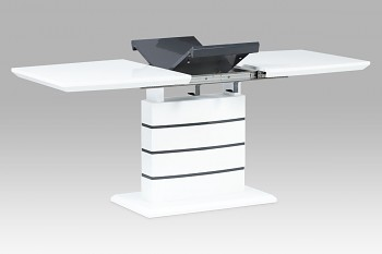 Jídelní stůl HT-410 WT