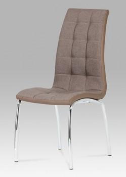 Jídelní židle DCL-420 COF2