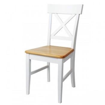 Jídelní židle Z170