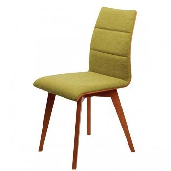 Jídelní židle Z154