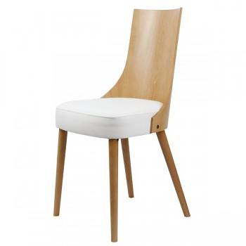 Jídelní židle Z144