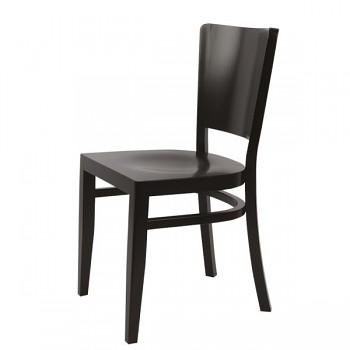 Jídelní židle Z146