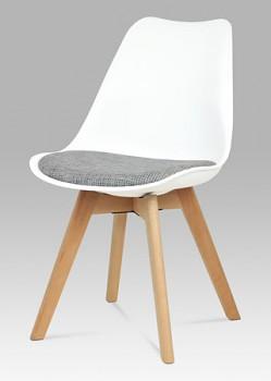 Jídelní židle CT-722