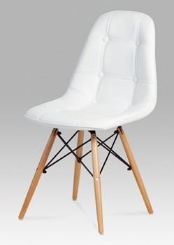 Jídelní židle CT-720 WT1