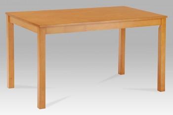 Jídelní stůl AUT-1112 OL