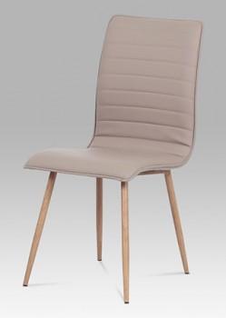 Jídelní židle HC-368 LAN