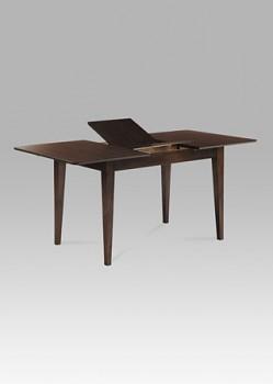 Jídelní stůl AUT-461 WAL