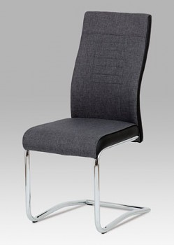 Jídelní židle DCL-428 GREY2