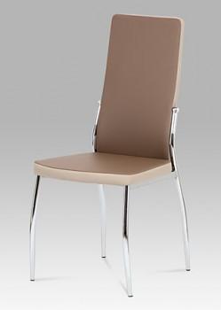 Jídelní židle AC-1693 COF