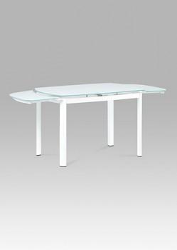 Jídelní stůl AT-1080 WT