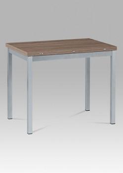 Jídelní stůl A991 SON
