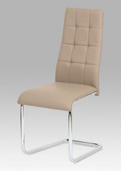 Jídelní židle AC-1620 CAP