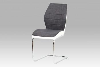 Jídelní židle DCH-511 GREY2