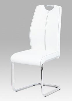Jídelní židle DCL-409 WT