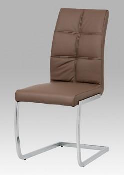 Jídelní židle HC-206 CAP