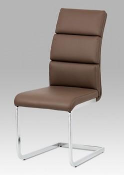 Jídelní židle HC-205 CAP