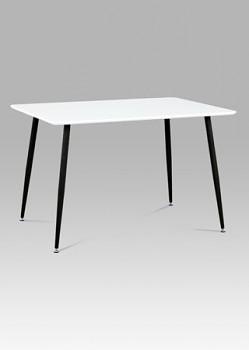 jídelní stůl MDT-672 WT