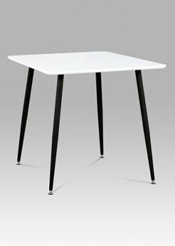 Jídelní stůl MDT-671 WT