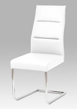 Jídelní židle WE-5033 WT1