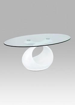 Konferenční stolek AHG-226 WT1