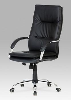 Kancelářské křeslo KA-Z610 BK