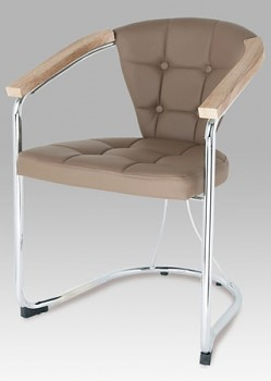 Konferenční židle SF-804