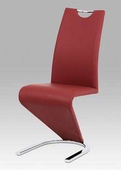 Jídelní židle HC-790 BOR