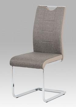 Jídelní židle DCL-410